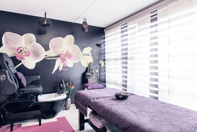 Beautysalon de Orchidee, Utrecht - Face - Jo Wuthrichlaan 1