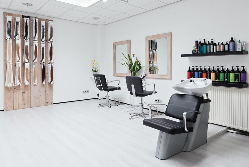 The Beauty Lounge - Rotterdam, Rotterdam - Nails - Industrieweg 97B
