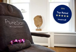 Face Den Haag (Facial / facial treatment) - PureSan