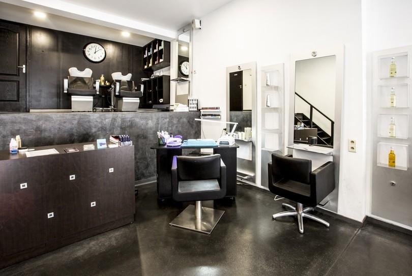 R server maintenant la plus belle wo 39 men soin des - Meilleur salon de coiffure bruxelles ...