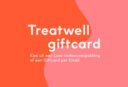 Hairdresser Antwerpen (Head/chair massage) - Cadeaubon - Carte Cadeau