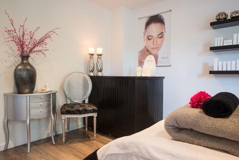 Blyss Beauty Schoonheidssalon, Den Bosch - Gezicht - Kleine Wijken 18