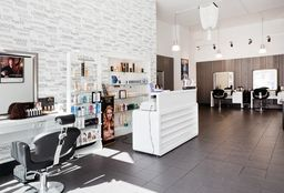 Hairdresser Rotterdam (Wedding Hairstyles) - Vizyon kapper