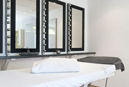 Massage Almere (Back massage) - Studio 125