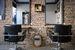 Easy Style, Etterbeek - Hairdresser - Rue Philippe Baucq 4