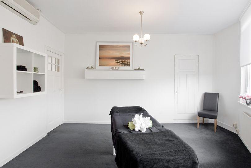 Dream Beauty, Haarlem - Face - Eerste Emmastraat 18