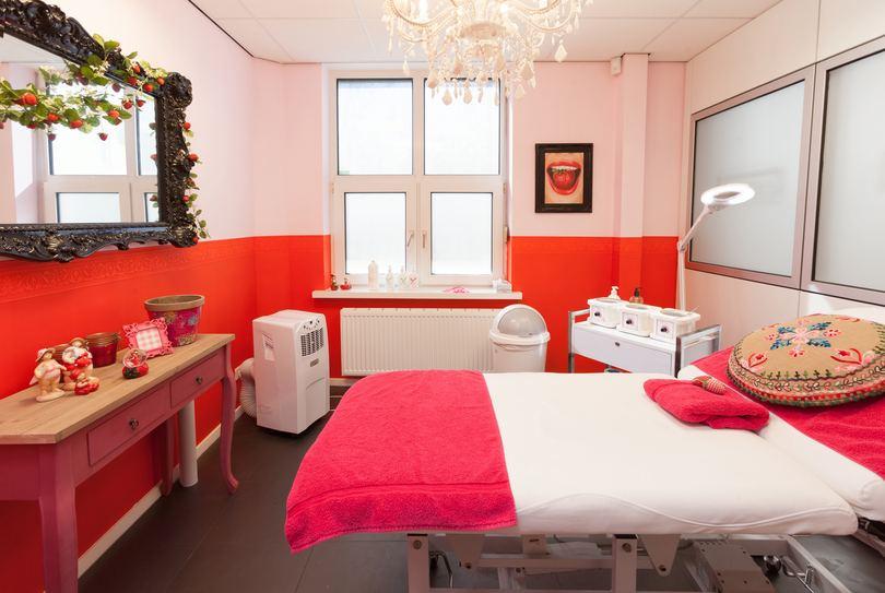 No Hair Studio - Nijmegen, Nijmegen - Ontharen - Berg en dalseweg 2