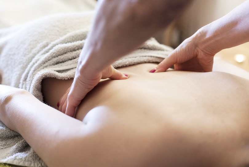 Feel Relax Massages Gent, Gent - Massage - Scaldisstraat 90