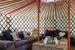 Yurtlife, Zaandam - Massage - Cornelis van Uitgeeststraat 2B