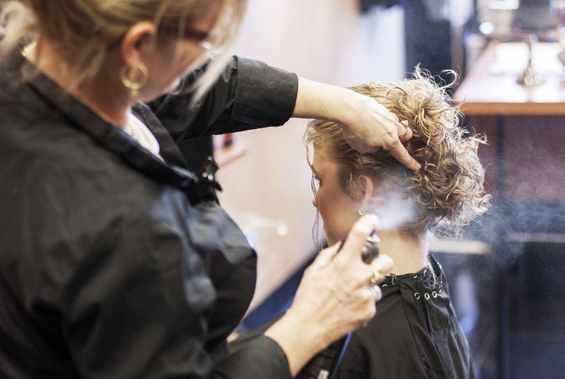 Hair Budget, Utrecht - Hairdresser - Biltstraat 77