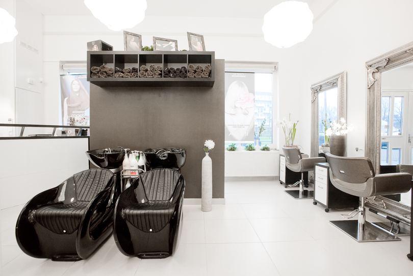 Salon Divi, Amsterdam - Kapper - Meer en Vaart 24