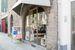 L'Institut by Celine, Etterbeek - Body - Rue Gérard 11