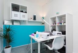 Massage Mechelen (Back massage) - Beauty Pro - Mechelen