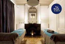 Body Brugge (Cellulite treatments) - Vitastyle