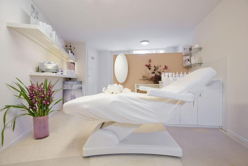 Formosa Beauty Salon, Amstelveen - Lichaam - Kromoord 21