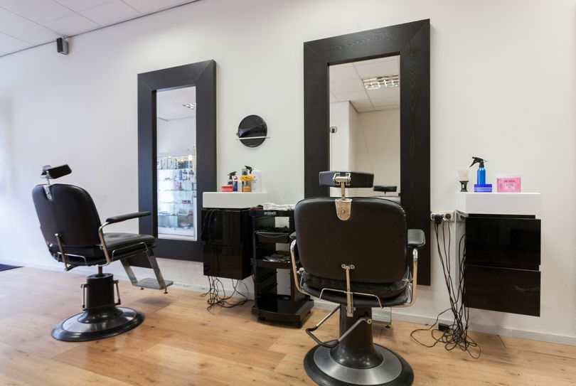 Mosha Hairstudio, Amsterdam - Kapper - Javastraat 36HS