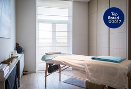 Massage Bruxelles (Massage cuir chevelu) - Longitude Zen