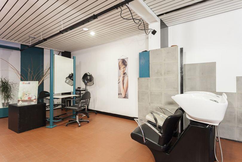 Hair Evolution, Namur - Coiffeur - Rue Rogier 11