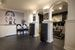 Le Salon, Den Bosch - Hairdresser - Lange Putstraat 1113