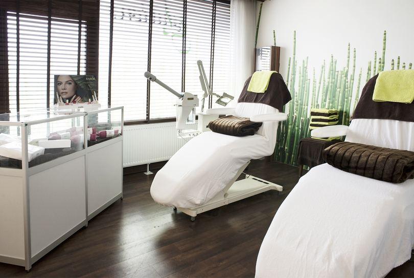 Solutions | Van der Valk Hotel, Eindhoven - Face - Aalsterweg 322