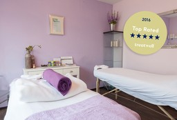Body Vlaardingen (Body treatments) - Nova Massage & Wellness