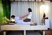 Samsara Health Center, Den Haag - Massage - Beeklaan 375