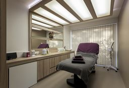 Face Wilsele (Facial / facial treatment) - Webeau Beauty & Nails