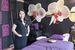 Beautysalon de Orchidee, Utrecht - Gezicht - Jo Wuthrichlaan 1