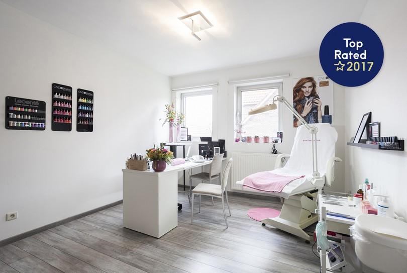 Manicure Myriam, Rumst - Soin des ongles - Varenstraat 39A