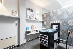 Massage Eeklo (Full Body / Lichaamsmassage) - Beautystudio Fauvelle