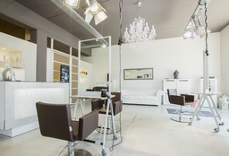Hairdresser Waterloo (Keratin Treatment) - NYC