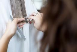 Coiffeur Ganshoren (Coloration cheveux) - Haircoholix