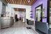 Institut de beauté Alexandra, Bruxelles - Nails - Rue de l'Aqueduc 4