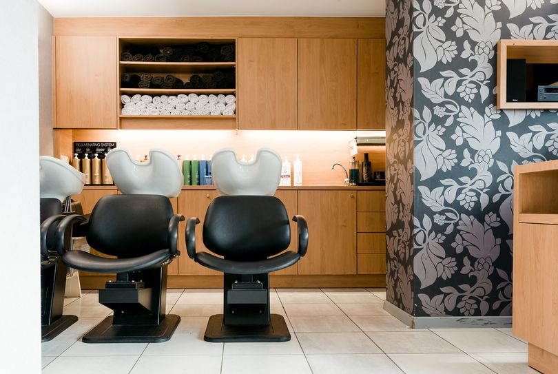 Hairstation - BE, Rumst - Coiffeur - Doelhaagstraat 44A