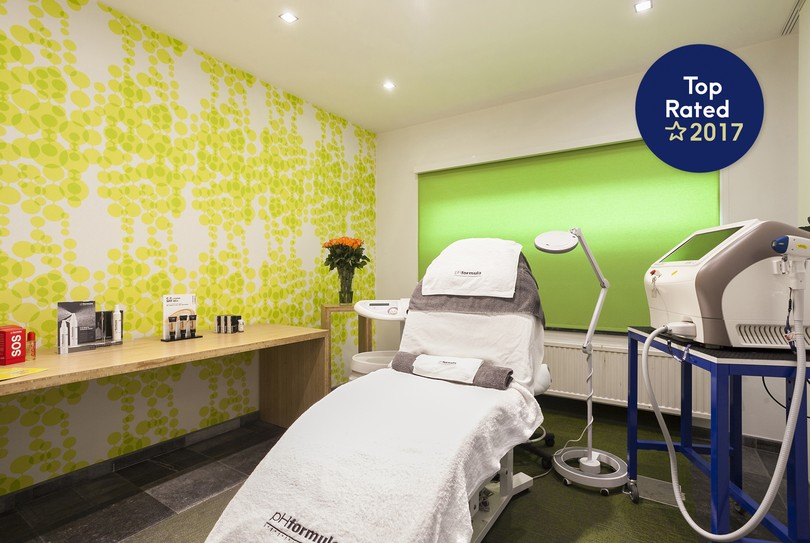 The Beauty Lounge, Beveren - Face - Haasdonkbaan 83