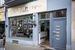 Y & R Coiffure Esthétique, Woluwe-Saint-Lambert - Kapper - Avenue Georges Henri 401