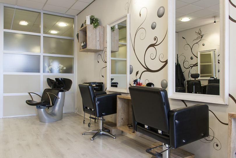 Lanzilli's, Groningen - Hairdresser - Verlengde Herenweg 47