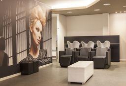 Hairdresser Antwerpen (Haircuts) - De Natuurlijke Kapper in samenwerking met Patrick's International