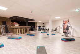 Body Soest (Detox) - Lady Sports Soest
