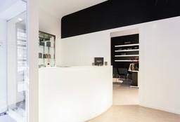 Gezicht Ixelles (Lichttherapie) - EstheClinic Bruxelles