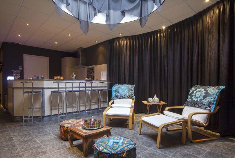 Beauty Centre Jolanda, Den Bosch - Gezicht - Speldenmakerstraat 8
