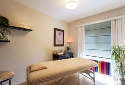 Massage Antwerpen (Back massage) - Adrimana