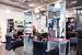 Harries Hairline, Tilburg - Hairdresser - Veldhovenring 164