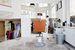 Hairmitage, Rotterdam - Kapper - Jacob Catsstraat 1a