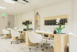 Nails Haarlem - Fancy Nails 4 You -  beauty, nails & feet
