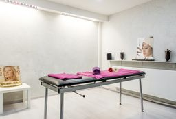 Gezicht Amstelveen (Wimpers) - Tara Beauty Center