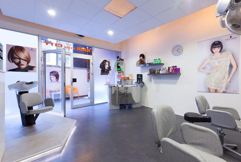 Hair style city, Nijmegen - Hairdresser - Vlaamsegas 2
