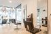 Hair Center, Uccle - Coiffeur - Rue Vanderkindere 173