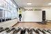Studio Vondel, Amsterdam - Fitness & Yoga - Vondelstraat 11e