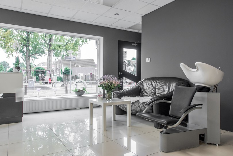Glam Point Beauty Salon, Zaandam - Body - Czarinastraat 7